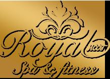 Royal Spa - Source de Bien-être